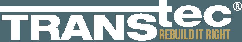 Transtec _ RIR _ WHT Logo